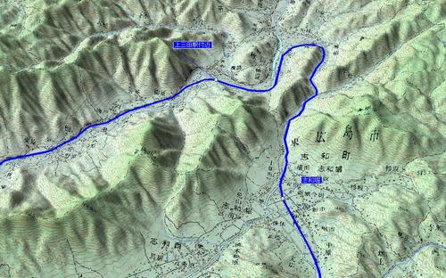 20121103-map2.jpg