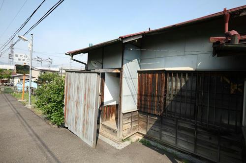20121110_004.JPG
