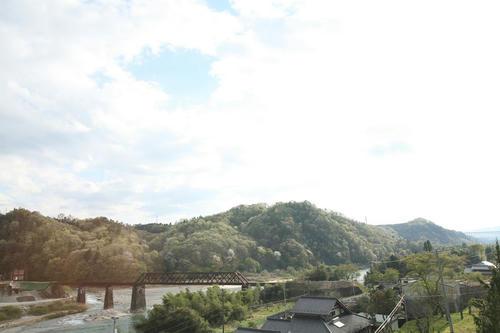 20121112_008.JPG