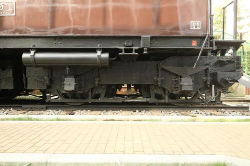 20121118_003.JPG