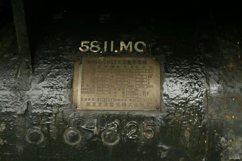 20121119_005.JPG