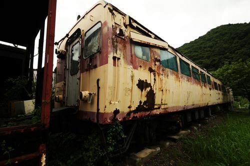 20121119_003.JPG