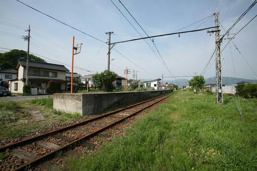 20121201_001.JPG