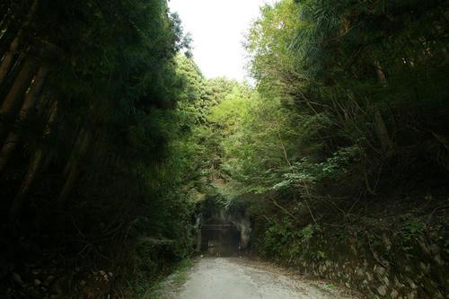20121210_000.JPG