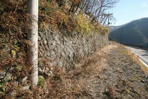 20121211_004.JPG