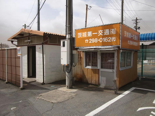 20121217_002.JPG