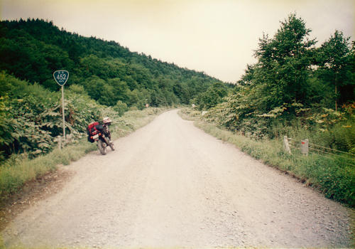 1996R452-1.jpg