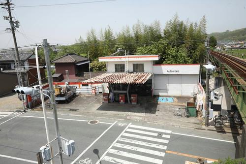 20130105_006.JPG