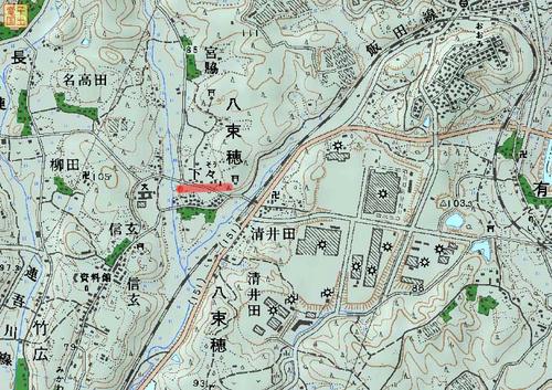 20130110_004.jpg
