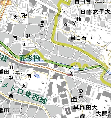 20130216001.jpg