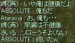06f1b48b.jpeg