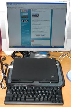 DSC_0005_R.jpg