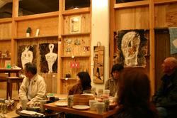 03/20 男・女展 4