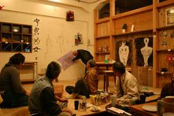 03/20 男・女展 5