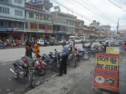 TC_Nepal2.jpg