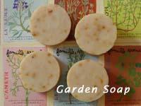 cafe_soap_f_1.jpg