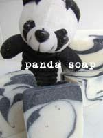 soap_panda.jpg