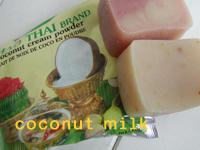 soap_coconut1.jpg