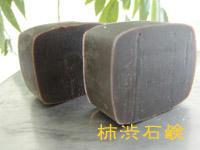 soap_kakishibu1.jpg