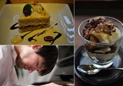 kinari_sweets.jpg