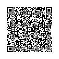110609QRcode.jpg