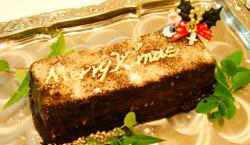 xmas_cake_kinari2011.jpg