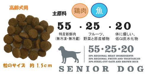 senior_ba.jpg