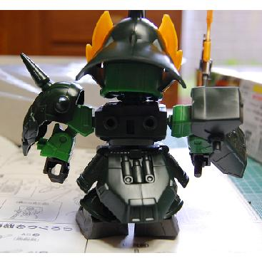 choukou02.JPG