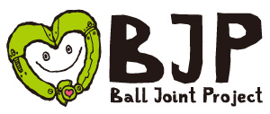 balljoint-banner2.jpg