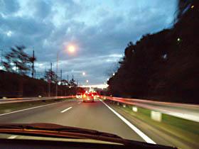 20071209_03.jpg