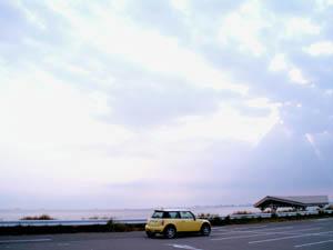 20080518.jpg