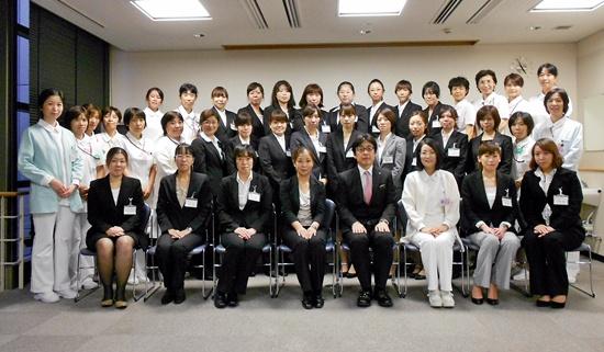20121029-01.JPG