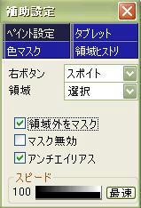 5db3c368.jpeg