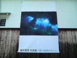 P1003829.jpg