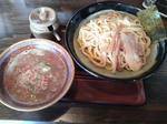 dojyo-kabukimono.jpg