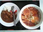 ogura-curryset.jpg