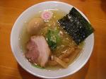 keisuke-yuzusio.JPG