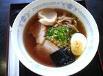 sakae-yakibosi.jpg