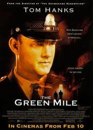 グリーンマイルの画像 p1_6