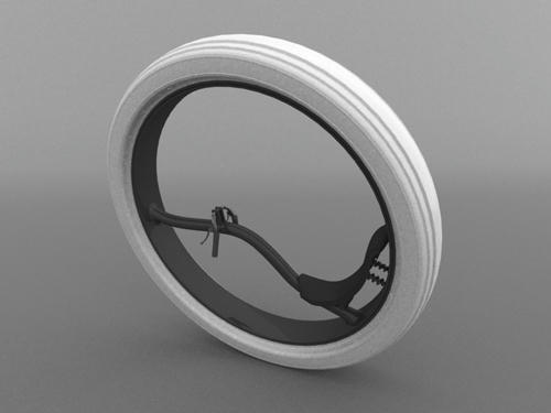 bike-render2.jpg