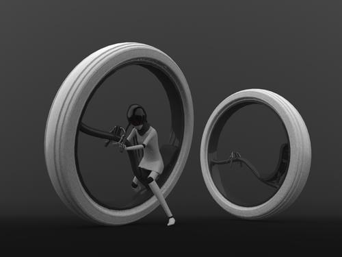 bike-render.jpg