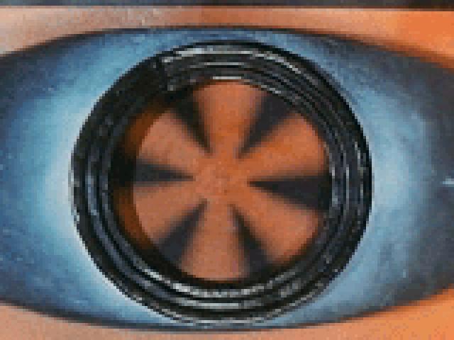 mugen362.jpg