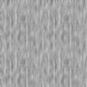 texture_3.png