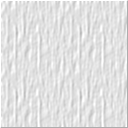texture_5.png
