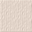 texture_6.png