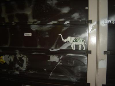 animal sign2