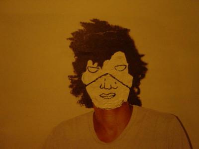 faceman