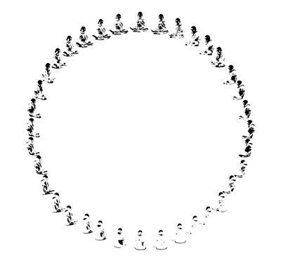 circleman