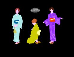 yukata2.png