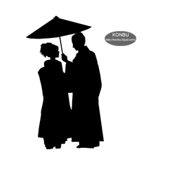 kyosiki4.png